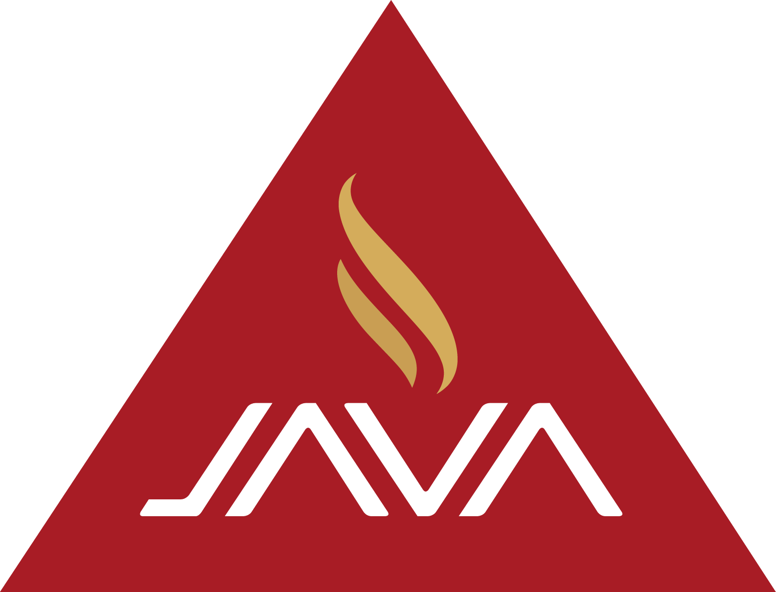 JAVA Premiumcafe